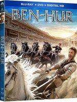 Ben-Hur retrace l'histoire épique de Judah Ben-Hur, un prince accusé à tort de trahison par Messala, son frère adoptif, officier de l'armée romaine. Déchu de son titre, séparé de sa famille et de la femme qu'il aime, Judah est réduit à l'esclavage. Après des années en mer, Judah revient sur sa terre natale dans le but de se venger. Il va y rencontrer son destin....-----...Origine du film : Américain Réalisateur : Timur Bekmambetov Acteurs : Jack Huston, Morgan Freeman, Toby Kebbell Genre : Péplum, Action, Aventure Durée : 2h 04min Date de sortie : 7 septembre 2016 Année de production : 2016 Distribué par : Paramount Pictures France