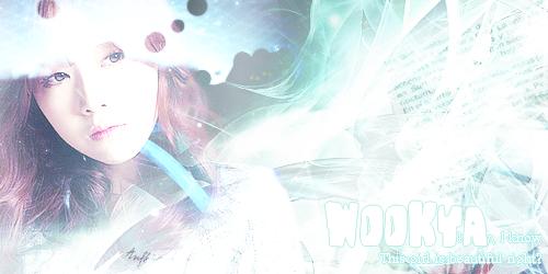 Concours de Wookya