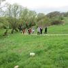 52_15_04_2012_MarcheGourmande