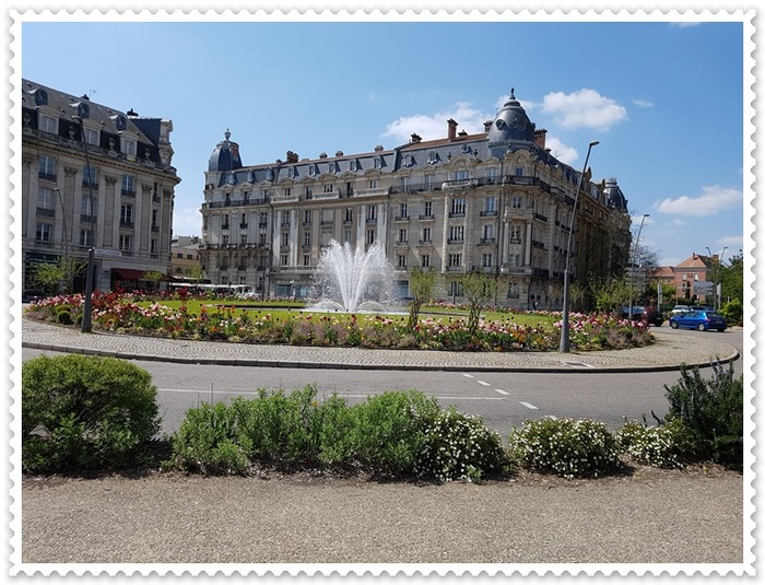 Metz, samedi après midi (3)
