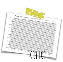 Calendriers individuels cycle 3