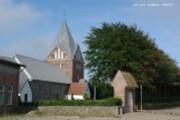 Hemerlev Kirke