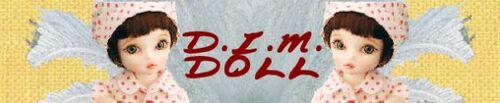DIM - Odelia (MSD)