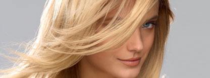 Les Différents Types de Cheveux ~ Partie 1