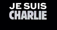 "Attentat contre ""Charlie Hebdo"""