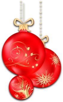 http://gallery.yopriceville.com/var/resizes/Free-Clipart-Pictures/Christmas-PNG/Christmas_Transparent_Red_Ornaments_Clipart.png?m=1381096800