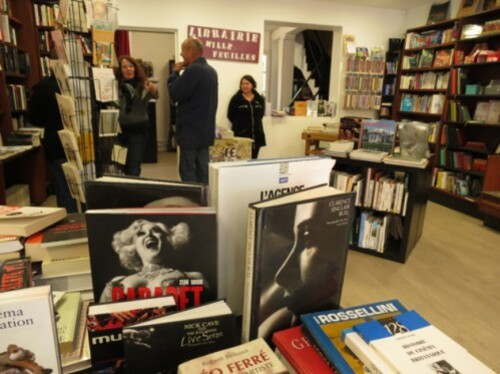 Librairie-Le-Mille-Feuiles.png