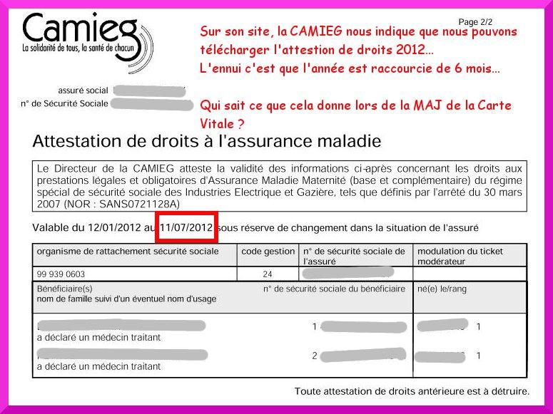 Assurance Maladie Rosny Sous Bois u2013 Myqto com # Assurance Maladie Rosny Sous Bois