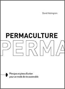 Permaculture (D. HOLMGREN)