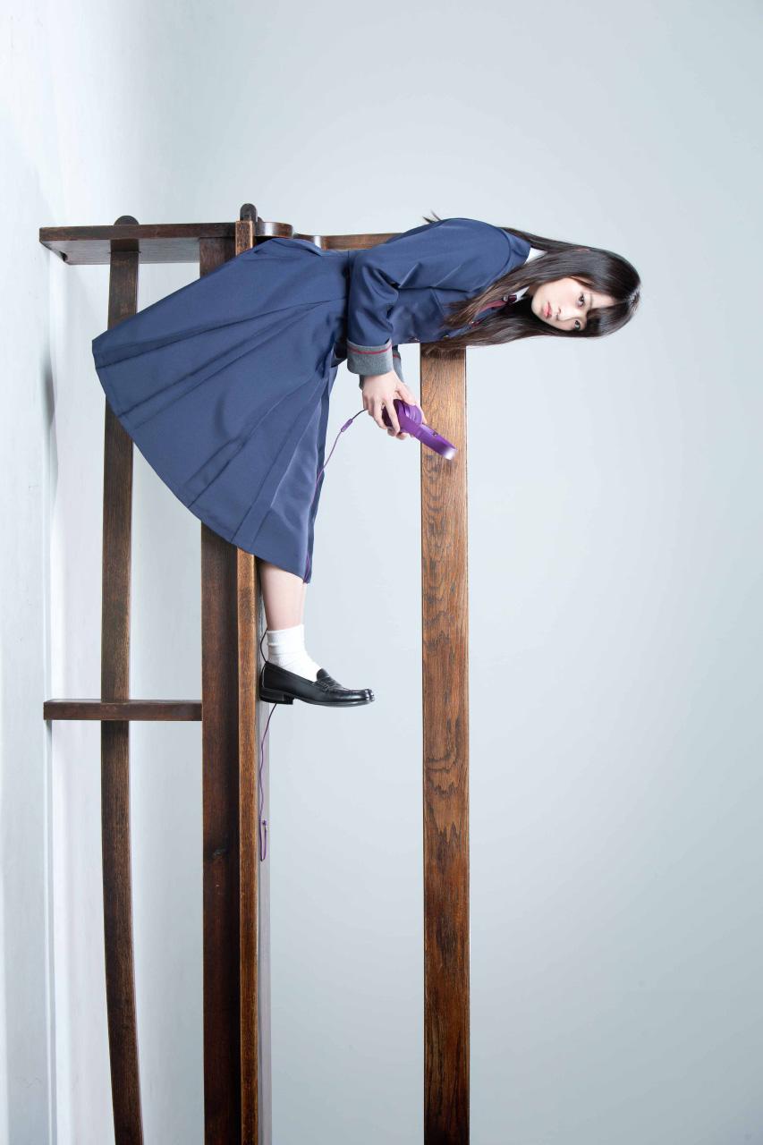 Nogizaka46 乃木坂46 Centric Photos 23