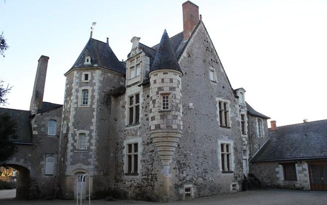 1 Saint Aubin de Luigné (7)