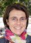 SosCalix fait subir la question aux candidats aux législatives
