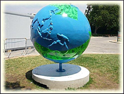 cool-globes-9-1.JPG