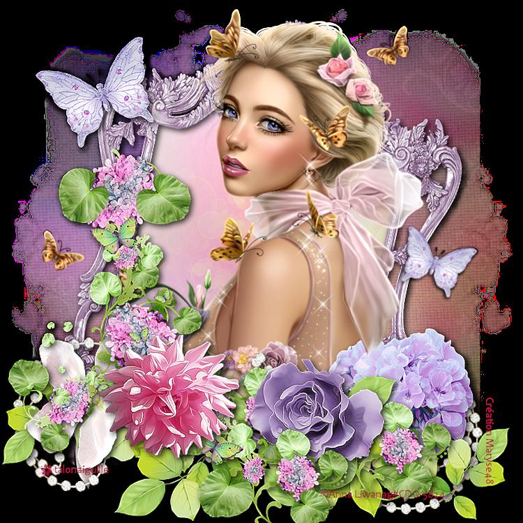 *** Fairy ***