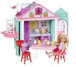 Barbie Camper Vans - Get The Best Deals
