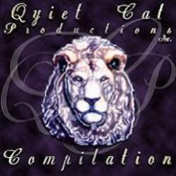 QIYET CAT - THE COMPILATION (1999)