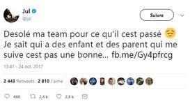 http://static.hitek.fr/img/actualite/2017/10/24/tweet-10.JPG