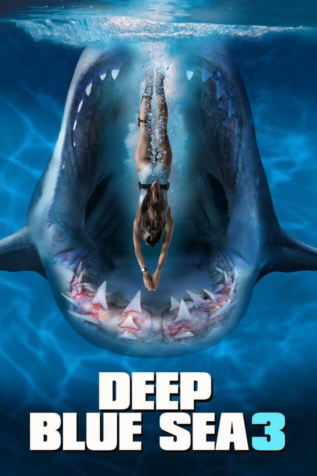 What The Fish full movies 720p