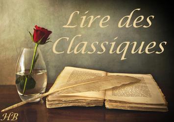 Lire des classiques