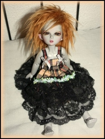 sugarble hellena yosd (2)