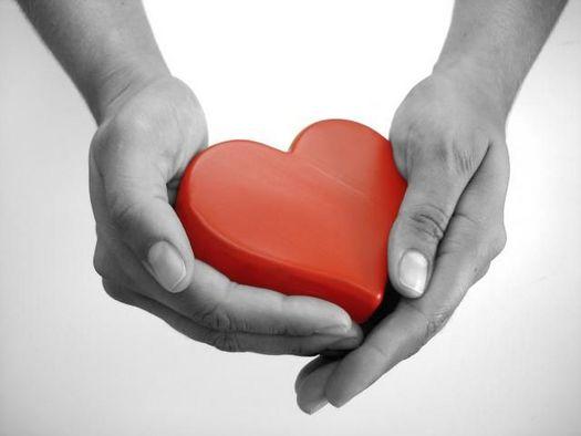 L'obligation d'offrir à son épouse une vie conjugale agréable