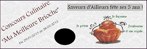 Concours-Saveurs-d-Ailleurs.jpg