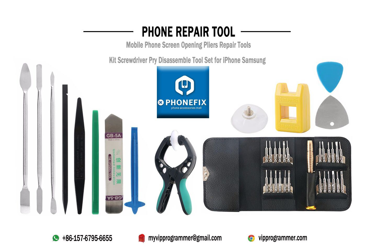 fix your cell phone necessary what tools vipprogrammer fast guide rh vipphone1 eklablog com Fast Repair Dublin CA Fast Repair San Jose