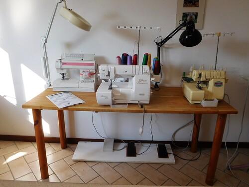 Compas cutter pour TISSU//Patchwork//Papier Coupes Cercles 10-150 mm Trimits