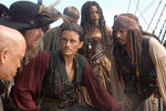 barbossa turner sparrow