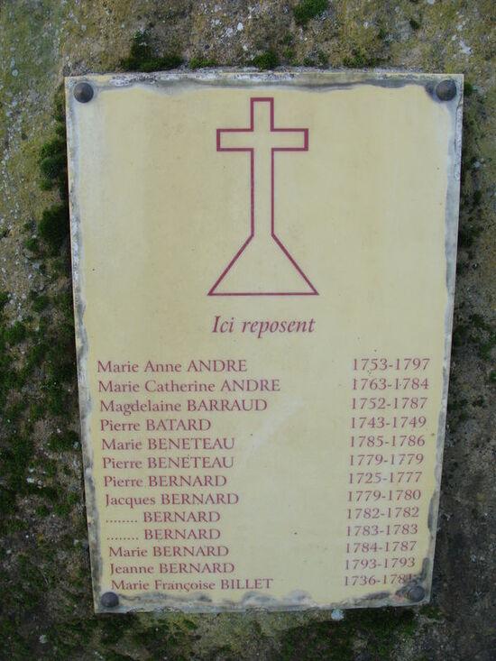 Le Polder Sébastopol de Noirmoutier -85-