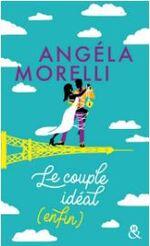 Les Parisiennes (Série d'Angela Morelli)