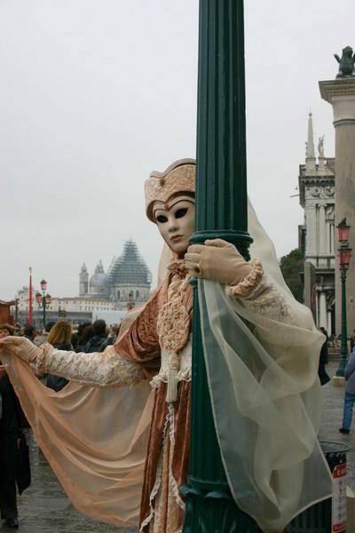 Blog de dyane :Traces de Vie, L  attente