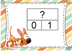 Lire les boîtes de Fischer- Math C1-CP