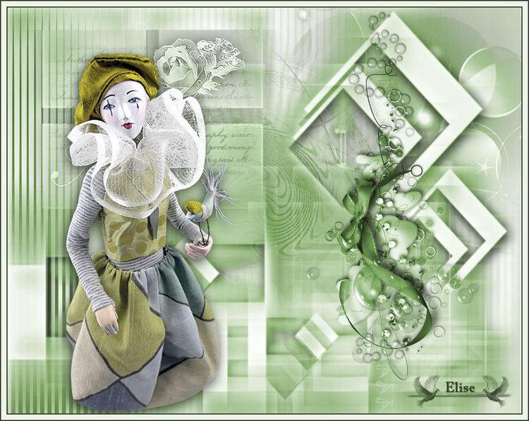 Lola   de Zénobia