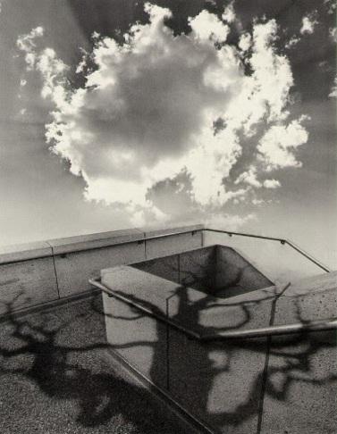 05 - Nuages dans la photographie - Suite
