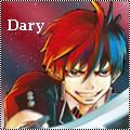 Pour le concours de Dary