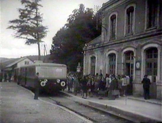 1947-gare de Laguépie