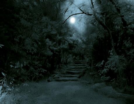 tubes paysages / mystiques