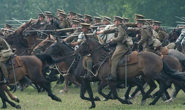 cheval-de-guerre-2