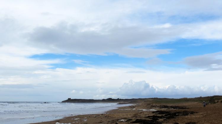 Erdeven (Morbihan)