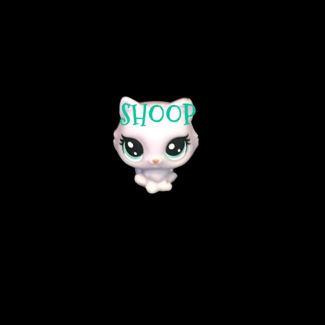 http://ekladata.com/Q0myMgLeb6cnRCsiB3khjIMEXa4/NN0081-Jazzberry-Whiskers.jpg