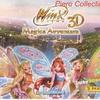 Album Panini du second film