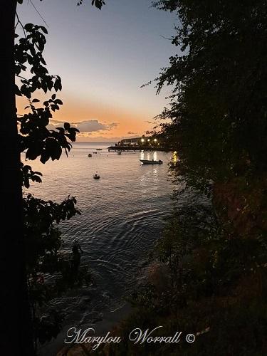 La Martinique : Un peu de tout