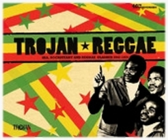 "Blog de mytrojanspace : myTROJANspace, THE COMPLETE ""REGGAE"" INA TROJAN & SUBSIDIARIES."