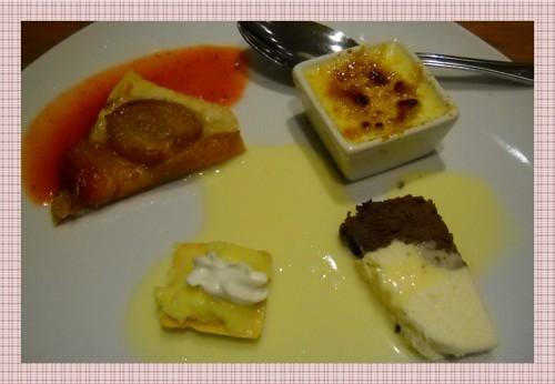 Ronde-de-desserts.jpg