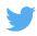 Creaceed.mons, be, tweeter