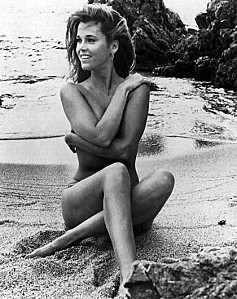 09-xx-to-jane-fonda-2-big