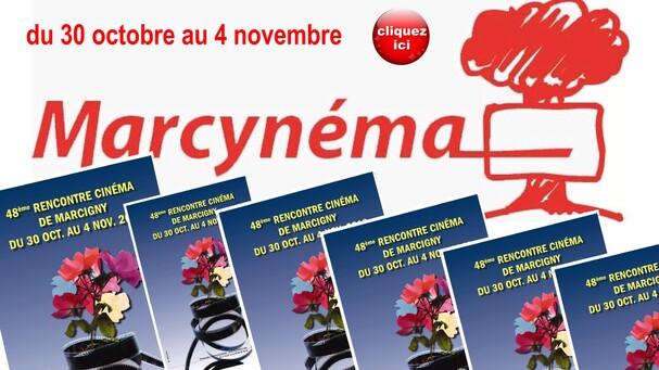 programme du 30 octobre au 4 novembre