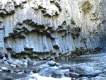 A la découverte du sentier de Dassy
