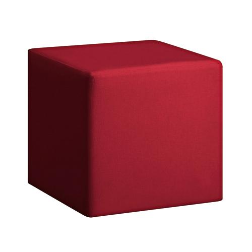 accessoires divers pot cube etc...
